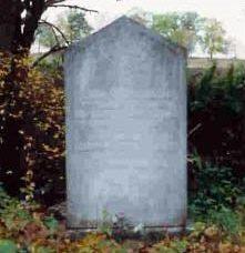 п. Кирбла, Лихульская волость. Обелиск на братской могиле советских воинов
