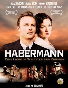 Хаберманн