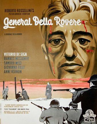 Генерал Делла Ровере