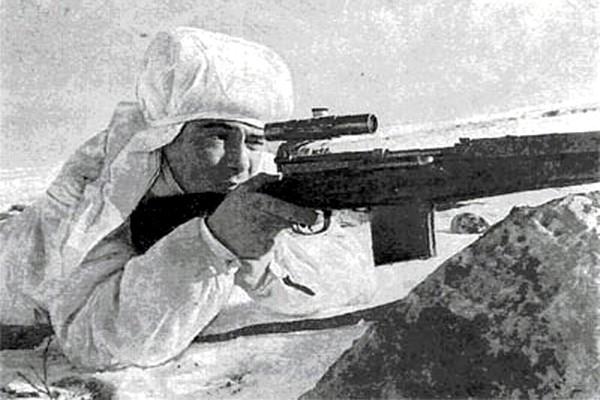 Абасов Мамедали Исматович. Одержал не менее 187 побед.