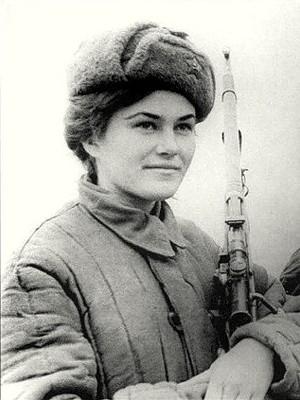 Троск Людмила Николаевна одержала 46 побед.