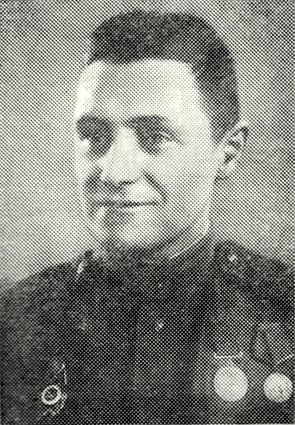 Трусов Алексей Иванович одержал 141 победу.