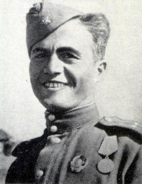Адилов Тэшабой одержал 114 побед.