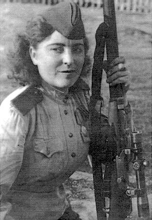 Омельченко Анастасия Дмитриевна одержала 12 побед.