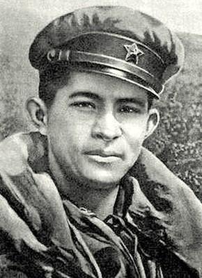 Рубахо Филипп Яковлевич одержал 346 побед.
