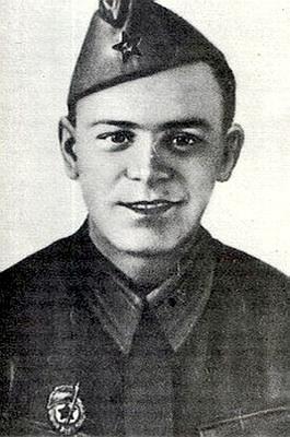 Чехов Анатолий Иванович одержал 256 побед.