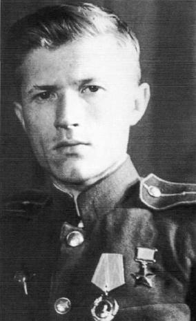 Иван Михайлович Сидоренко одержал 500 побед.