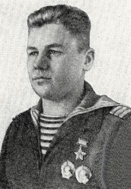 Антонов Иван Петрович одержал 359 побед, в т.ч. над 20 снайперами противника.