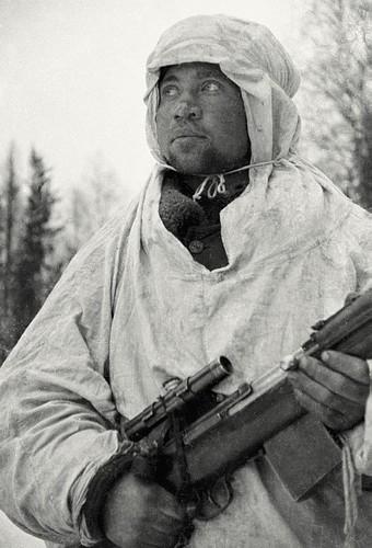 Коновалов Тимофей одержал 170 побед.