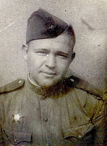 Дворников Сергей Иванович одержал 56 побед.