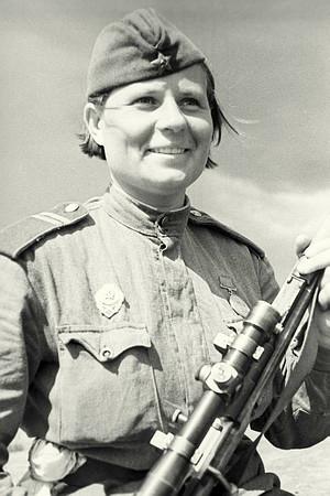 Степанова Анастасия Михайловна одержала 40 побед.