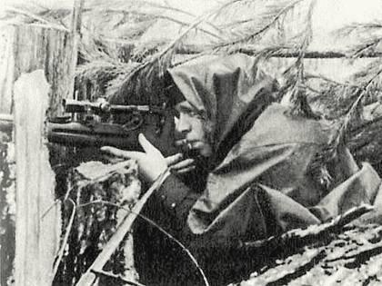 Болтырев Алексей Алексеевич одержал 108 побед.