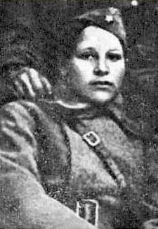 Бронникова Ольга Вениаминовна одержала 37 побед.