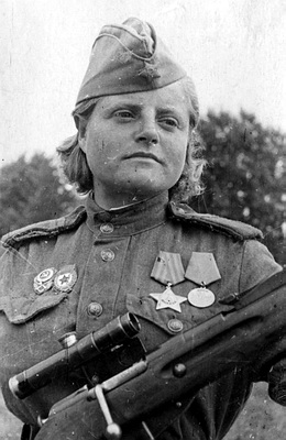 Жибовская Екатерина Константиновна одержала 24 победы.