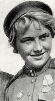 Вдовина Лидия Георгиевна одержала 20 побед.