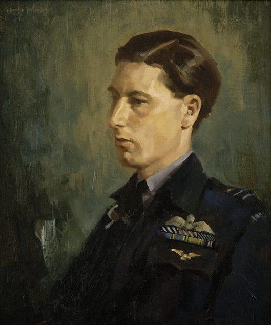 Freedman Harold. Пилот Peter Isaacson.