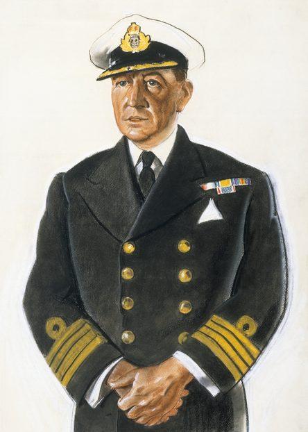 Dargie William. Суперинтендант Gerald D Yates.
