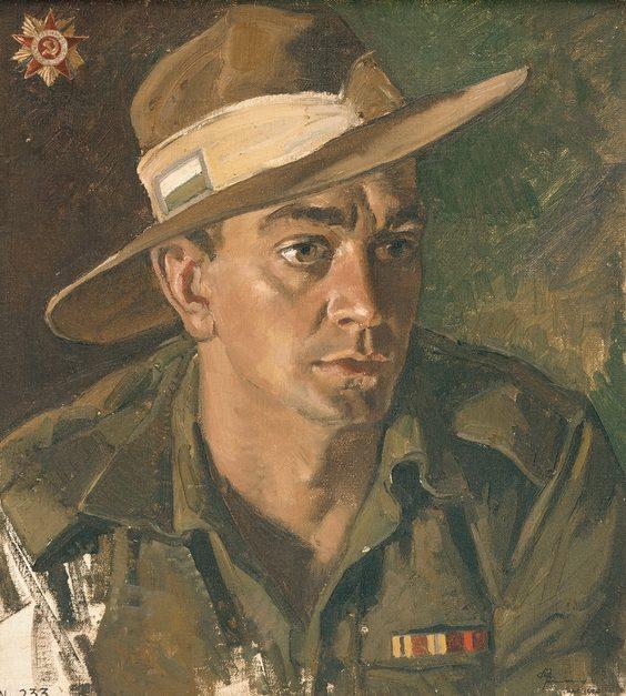Mainwaring Geoffrey. Сержант Norman Macintyre.