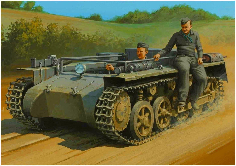 Wróbel Arkadiusz. Обучение водителя танка.