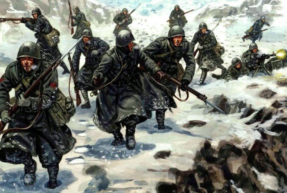 Rava Giuseppe. Итальянские солдаты в Греции.