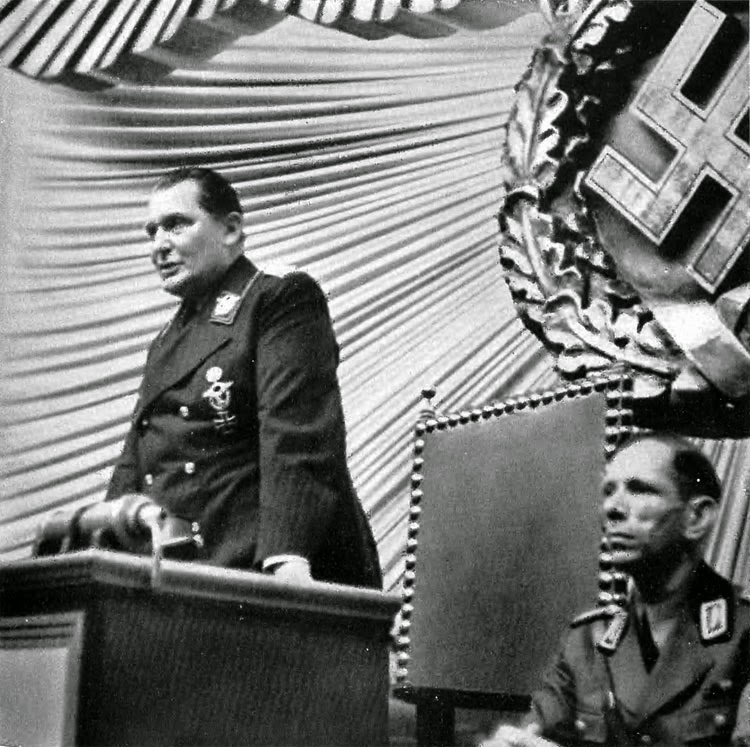 the support of the people brought adolf hitler to prominence after world war i It was taken in the 1920s at a time when hitler wanted to portray himself as a man of the people but after he came to power in 1933 he tried to suppress the embarrassing picture as it went.