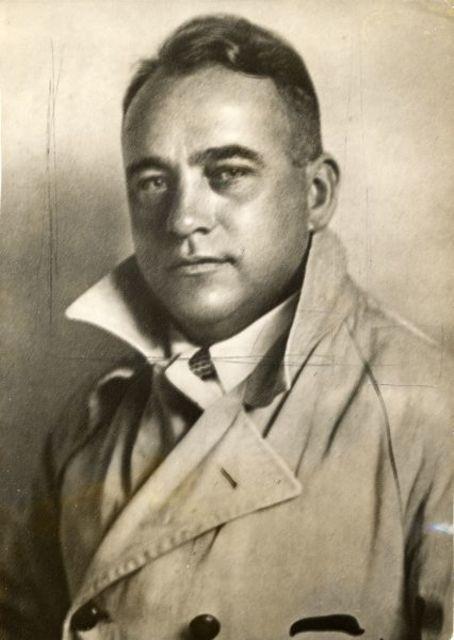 Йозеф Бюркель. Гауляйтер Вены.