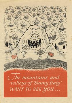 Горы и долины «Солнечной Италии» хотят видеть Вас ...