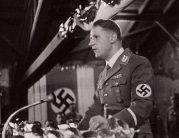 Леонардо Конти. 1933 г.