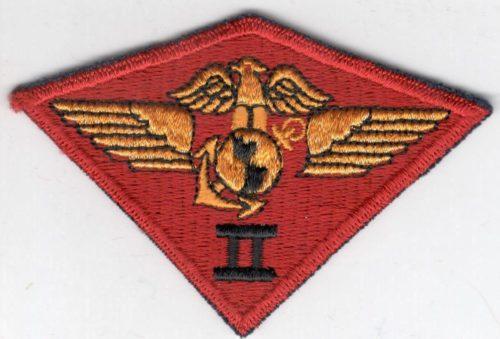 2-е крыло морской авиации.