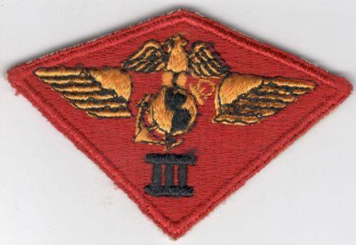 3-е крыло морской авиации.