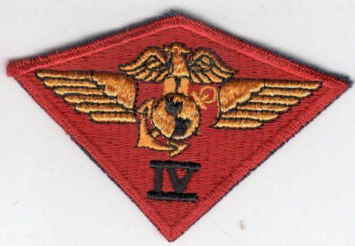4-е крыло морской авиации.