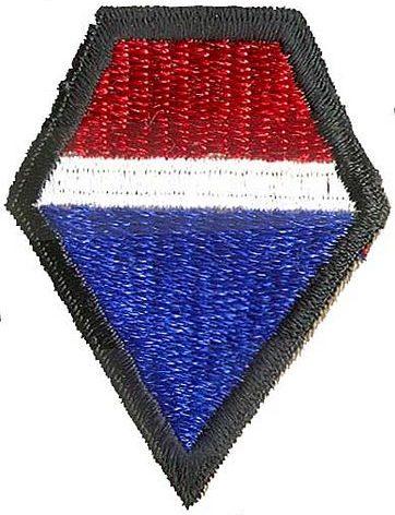 12-я группа армий. Создана в 1944 году.