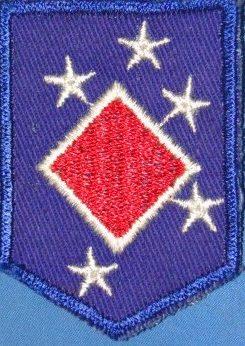 1-й амфибийный корпус.