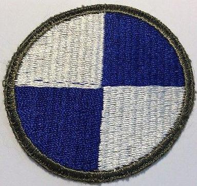 4-й корпус.