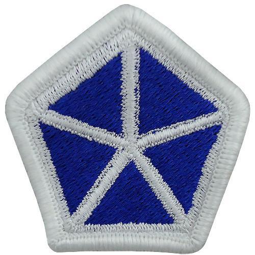 5-й корпус.