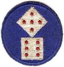 11-й корпус.