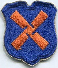 12-й корпус.