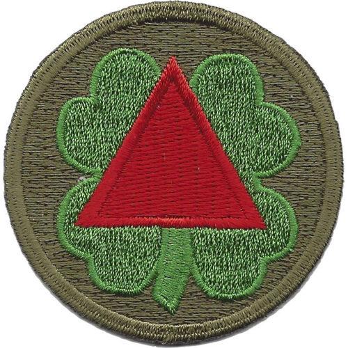 13-й корпус.