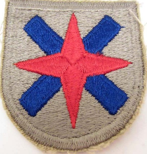 14-й корпус.