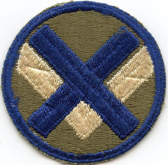 15-й корпус.