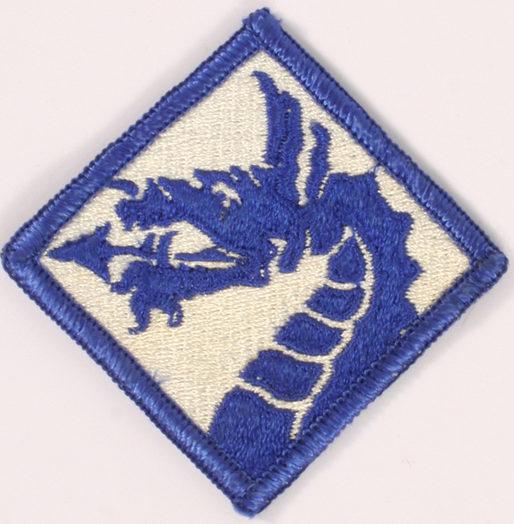 18-й корпус.