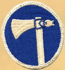 19-й корпус.