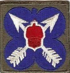 21-й корпус.