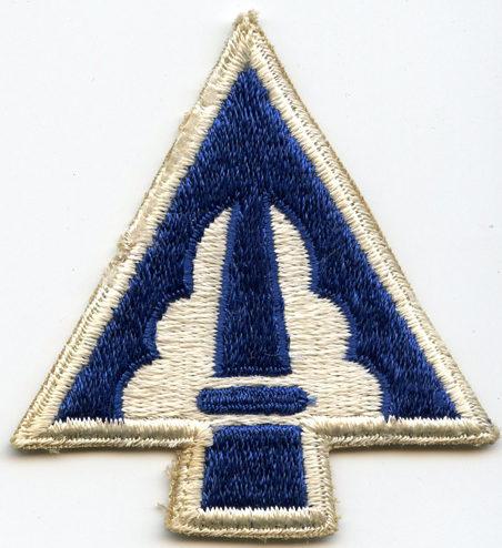 22-й корпус.