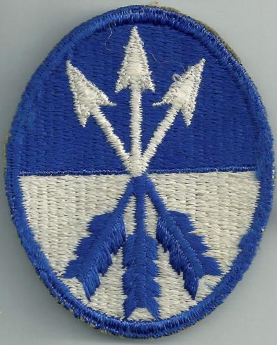 23-й корпус.