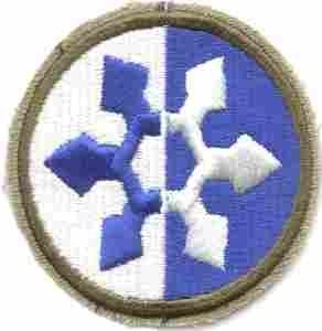 33-й корпус.