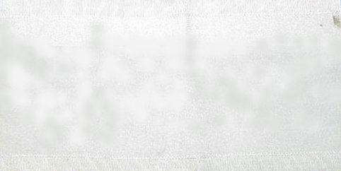 Нарукавная повязка наблюдателя военных учений.
