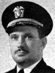 Рубен Торнтон Уитакер (Reuben Thornton Whitaker) (23.09.1911 – 09.10.1985)