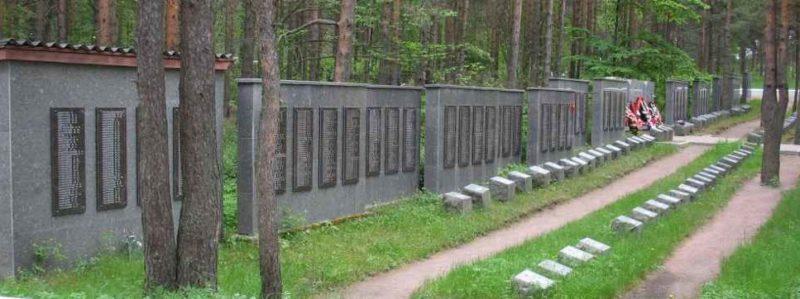 Мемориальные и надгробные плиты.