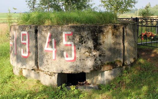 ЖБОТ №13.